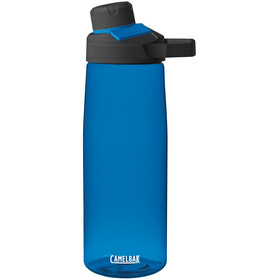 CamelBak Chute Mag Borraccia 750ml blu